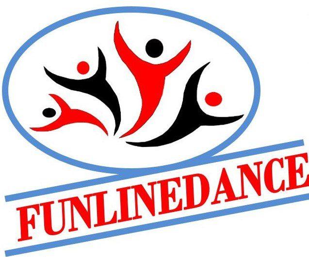 Funlinedance met Conny